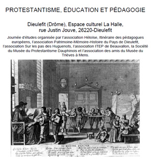 PROT_EDUC_PEDA