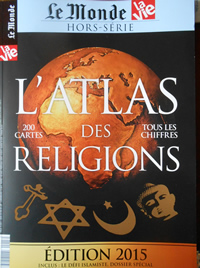 Atlas_Religions