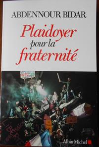 Plaidoyer_Fraternite