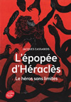 EPOPEE_HERACLES