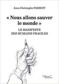 Chronique_Fragiles